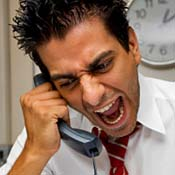 Is your sales manager getting you down?