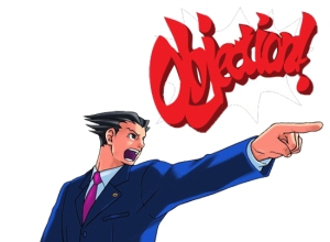 handling client objections